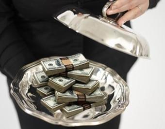 Что такое коммерческий кредит: преимущество, достоинство