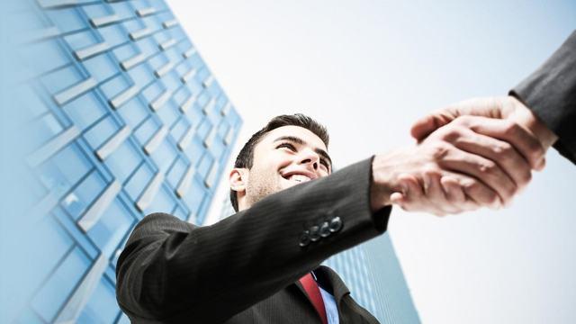 Где открыть расчетный счет для ИП: выбираем лучший банк