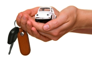 Стоит ли брать автокредит: выгоден ли он сегодня?