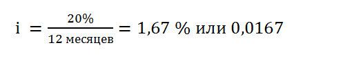 Досрочное погашение кредита в ВТБ24: условия, правила