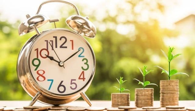 Срок исковой давности по кредиту физических лиц в 2019 году