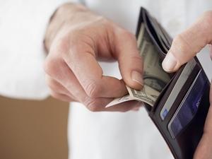 Какие банки не проверяют кредитную историю