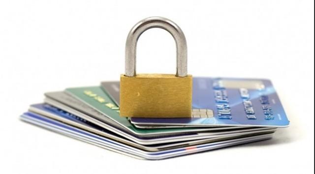 Что значит кредитный лимит на карте?
