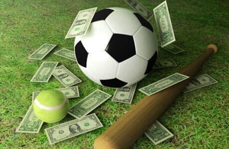 Инвестиции в спорт – перспективы, доход и здоровье общества
