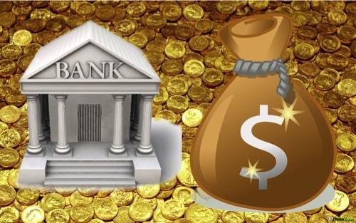 Что такое депозит в банке: простыми словами