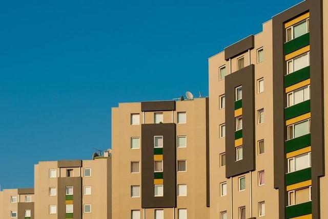 Погашение ипотеки материнским капиталом: условия и способы