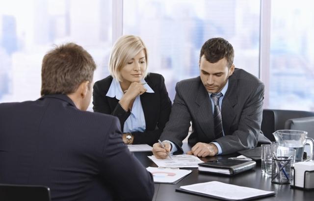 Поручитель по кредиту: обязанности и ответственность