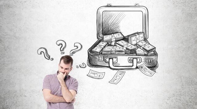 Ипотека без справки о доходах и первоначального взноса: где взять