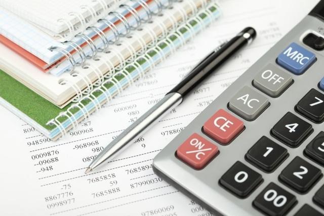 Возврат процентов по ипотеке: необходимые документы