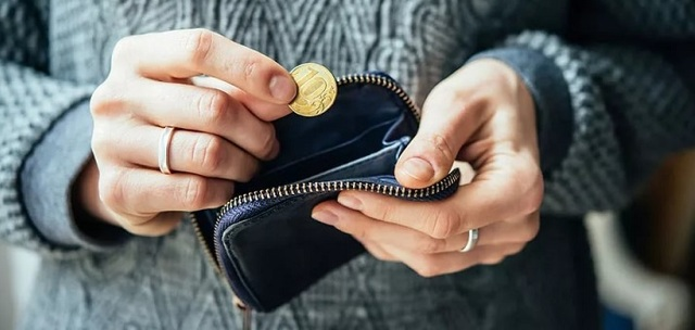 Почему не дают кредит и как это можно исправить?