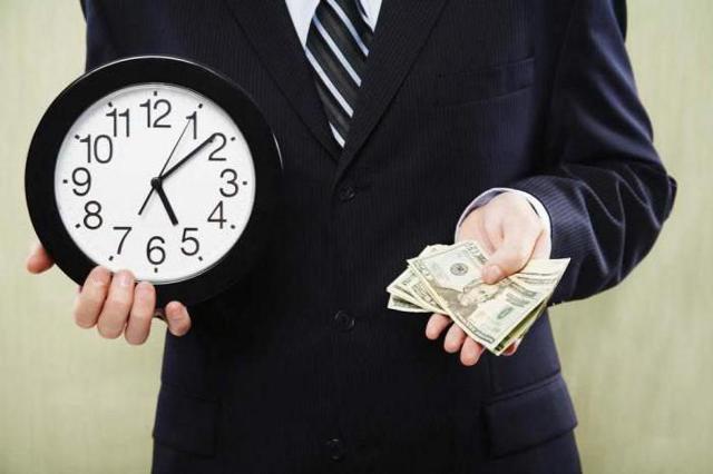 Просрочка по кредиту - что делать? Способы решения проблемы