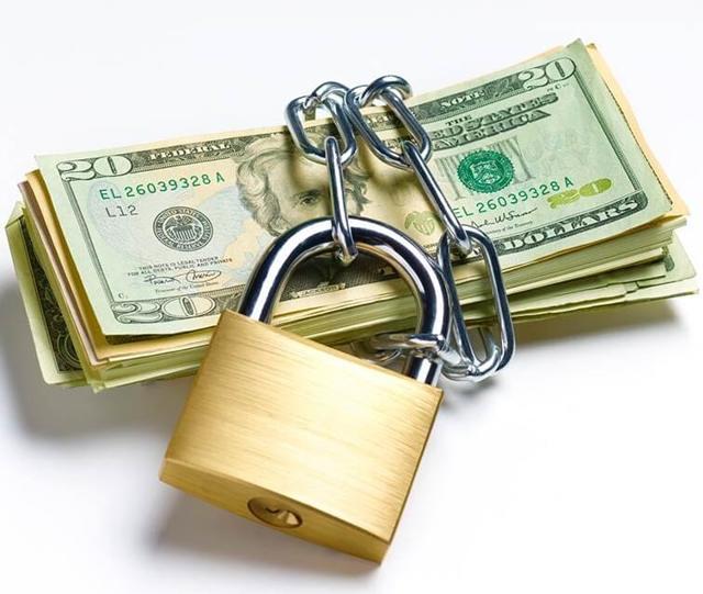 Как закрыть вклад в Сбербанк Онлайн без потери процентов