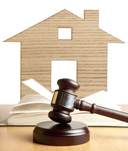 Оценка квартиры для ипотеки: как и для чего делается?