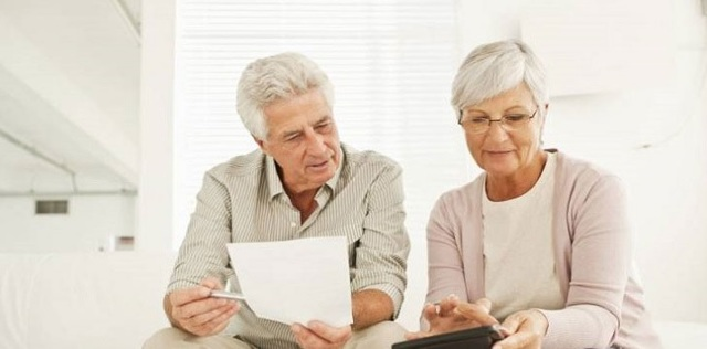 Ипотека для пенсионеров: лучшие предложения банков