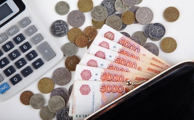 Как взять потребительский кредит с минимальной процентной ставкой?