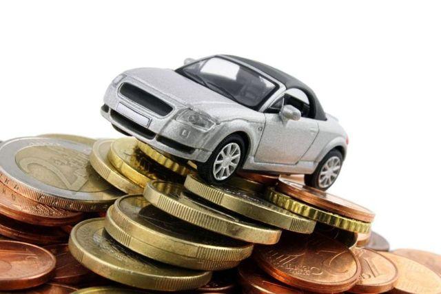 Кредит под залог машины, как и где выгодней взять?