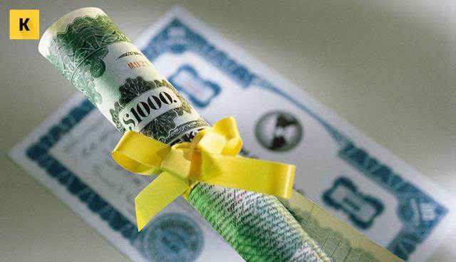 Кредит для индивидуальных предпринимателей