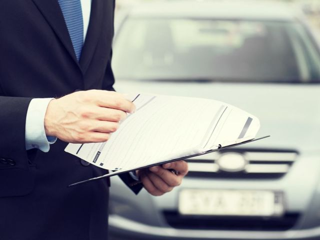 Какие документы нужны для автокредита в 2019 году