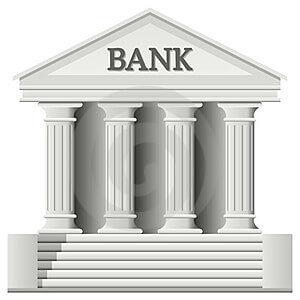 Где взять кредит без отказа прямо сейчас: перечень банков