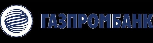 Кредит для ИП в Сбербанке в 2019 году: условия, процентная ставка