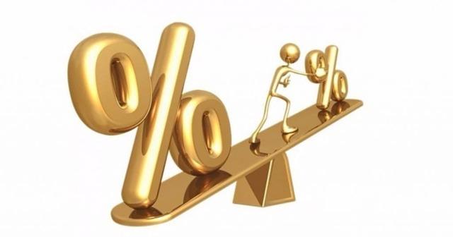 Совкомбанк кредит наличными:  условия и процентная ставка
