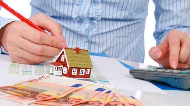 Минимальная сумма ипотеки в Сбербанке и других банках