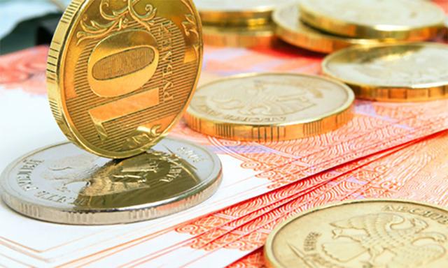 Со скольки лет дают кредит в Сбербанке и других банках