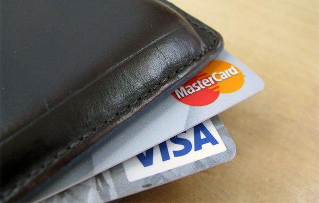 Кредитные карты Бинбанка: условия пользования, процентная ставка