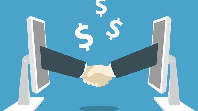 Что такое товарный кредит: виды и особенности