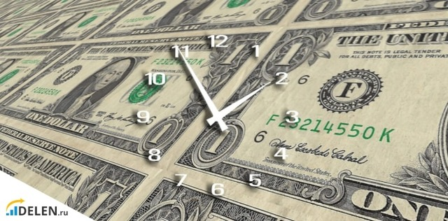 Что такое инвестиционный кредит под проект
