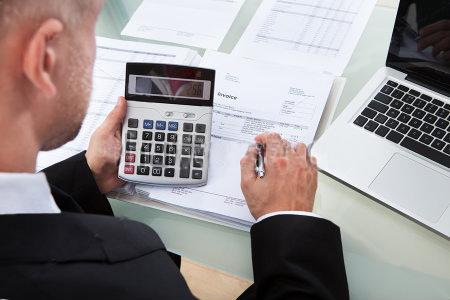 Продажа квартиры по ипотеке: риски и пошаговый процесс