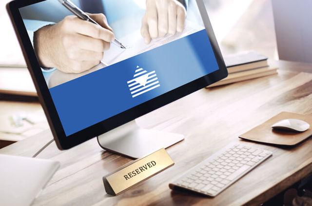 Как открыть счет в Сбербанке для юридического лица: список документов