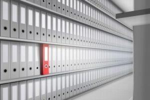 Кредитные истории физических лиц черный список