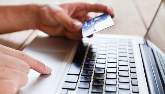 Самые лучшие МФО онлайн: 8 займов на карту с выгодными условиями