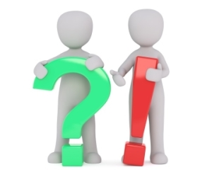 Что такое реструктуризация ипотечного кредита?