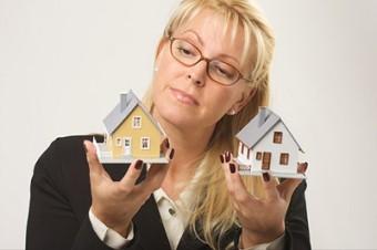 Можно ли взять вторую ипотеку не погасив первую в Сбербанке: 2 кредита одновременно