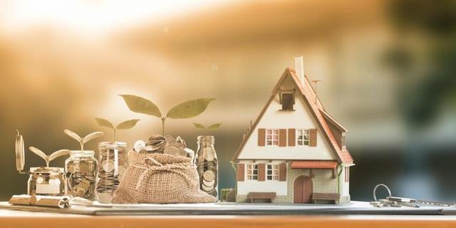 Как взять ипотеку без официального трудоустройства