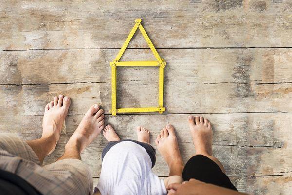 Как оформить ипотеку в Сбербанке на квартиру в 2019 году: поэтапный процесс