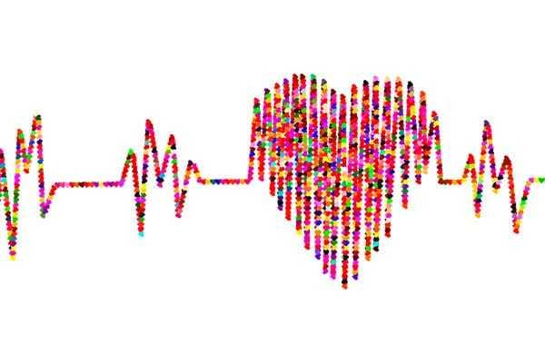 Страхование жизни и здоровья (медицинская страховка)