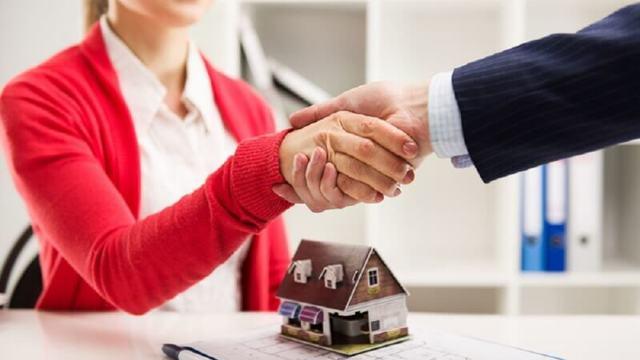 Ипотека на комнату в коммунальной квартире - как купить в 2019 году?