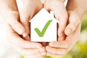 Кому дают ипотеку на квартиру в Сбербанке: условия получения