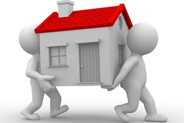 Созаемщик по ипотеке это кто?