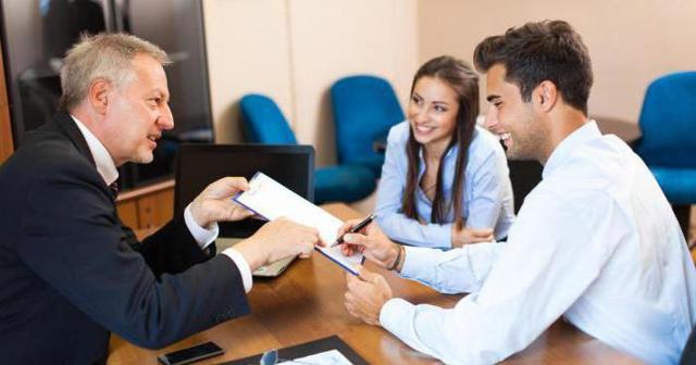 Чем отличается ипотека от кредита