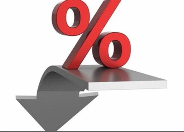 Процентные ставки по автокредитам в разных банках