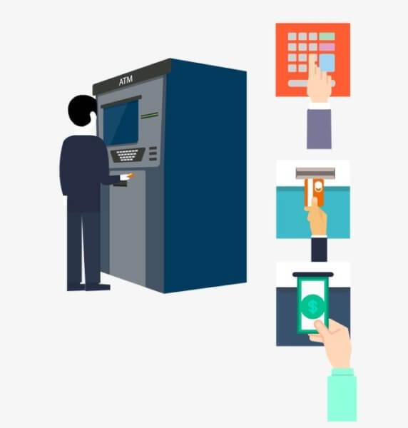 Кредитная карта Связной банк: условия получения