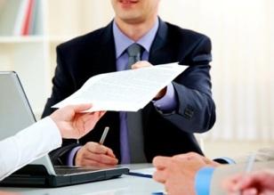 Как узнать свой регистрационный номер в ПФР (пенсионном фонде)