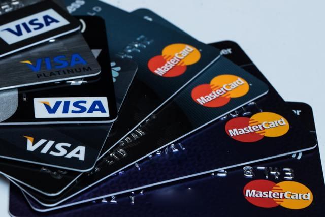 Что такое cvc и cvv на банковской карте Сбербанка visa classic