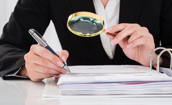 Что такое выписка из кредитной истории и как ее получить?