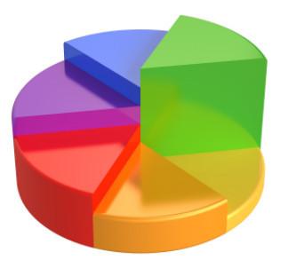 Кредит на открытие малого бизнеса с нуля: пошаговый план получения