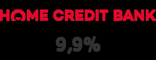 Как получить кредит без официальной работы
